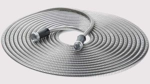 Best Stainless Steel Garden Hose