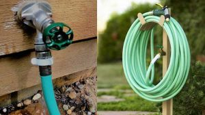 How to Replace a Hose Bib