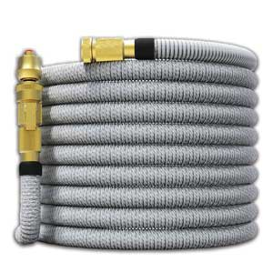 150 ft expandable garden hose
