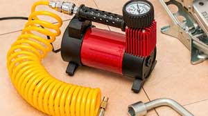 How to Replace Power Steering Pressure Hose Easily