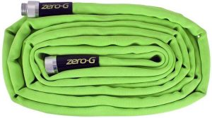 Zero-G Hoses Reviews