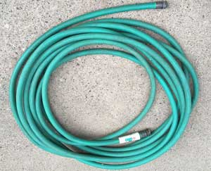 Best 50 FT Garden Hose