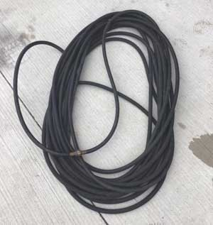 Best Rubber Garden Hose