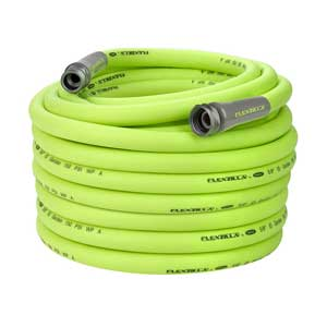 Flexzilla 100 ft Drinking Water Garden Hose
