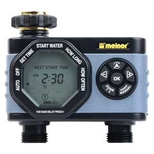 Melnor-Automatic-2-Outlet-Hose-Timer
