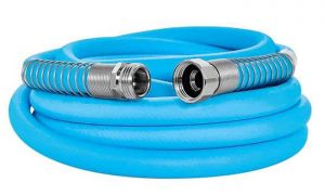 Best Drinking Water Hose For RV