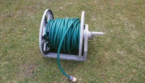 Best Wall Mounted Garden Hose Reel