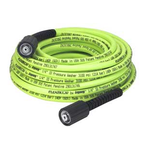 Flexzilla-Pressure-Washer-Hose
