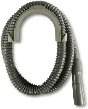 heavy duty washing machine hose