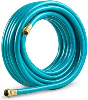 Gilmour Medium Duty Flexogen Hose