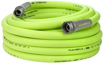 Flexzilla Garden Hose 50 ft