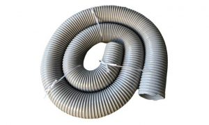 cheap dust collection hose