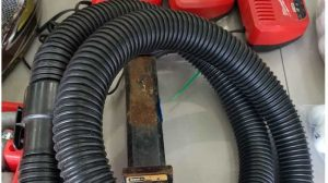 Best Shop Vac Hose